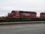 CP 5712